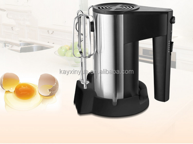 New Arrival Electric Egg Beater Machine Hand Blender