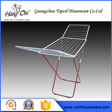Hot Sale Foldable Wing Quilt And Clothes Drying Rack Wholesale
