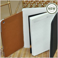 Notebook Cases with tablet