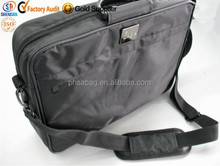 simple design promotion traveling laptop bag computer bag for business men
