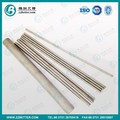 2.35mm carbide rod for making tungsten carbide burs for dental use