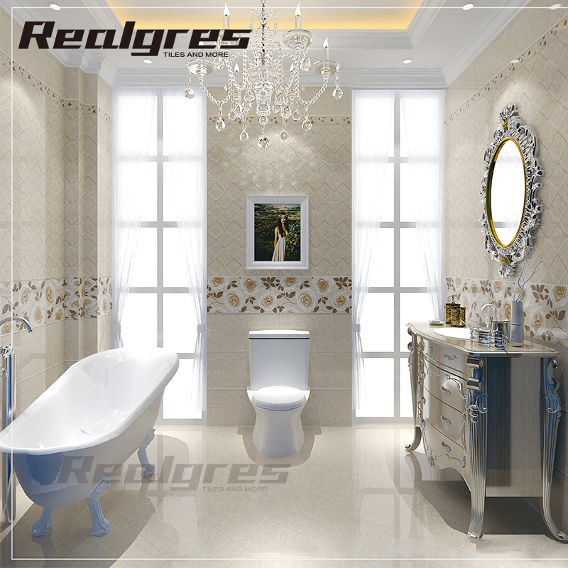 Bathroom Tiles In Pakistan wholesale floor tiles from pakistan - online buy best floor tiles