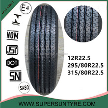 295/80R22.5 new tires looking for distributor in Malaysia