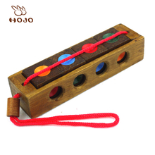 educational good selling wooden chess game toys for sale