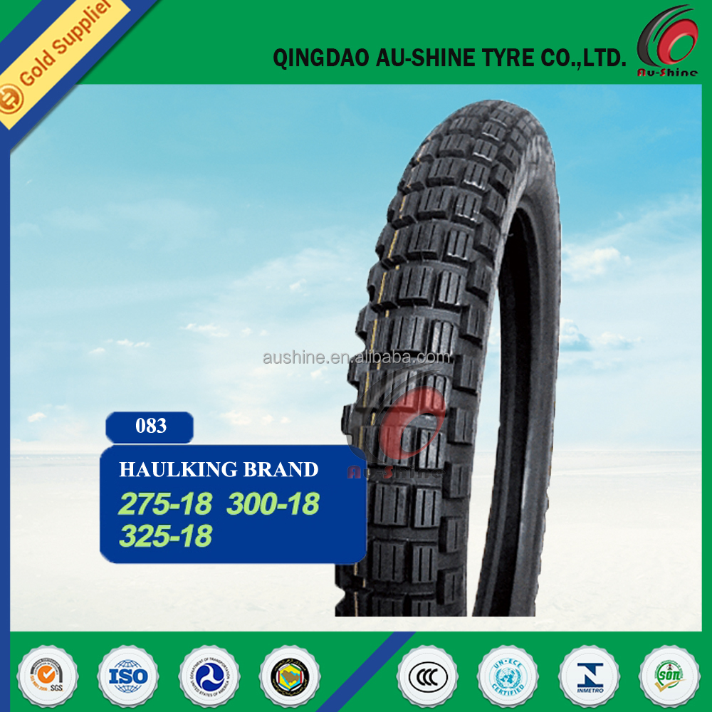 China manufacture motorcycle tire 3.00-17 3.25-16 2.75-19 140/70-17 100/90-17 for sale