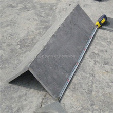Yantai multi color roofing slate ,slate roof tiles on sale