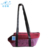 Wholesale comfortable portable dog pet carrier travel bag