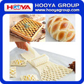 Dough Cookie Pie Pizza Bread Crust Roller Cutter Pastry Lattice Roller Crust Cutter Craft DIY Baking Tool