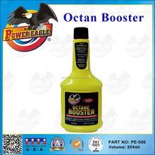 Fuel Octane Booster Additive 354ml