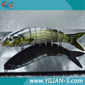 2015 hot sell fishing supplies from china wobblers fishing lures