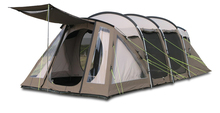 Unique 7 person camping tent Large Family Camping Tent reviews 2013 for Outdoor Camping