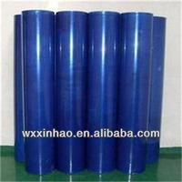 Protective film free blue films hot blue film