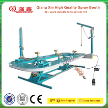 Qiangxin Good Quality Car Repair Body Auto Body Frame Machine for Sale