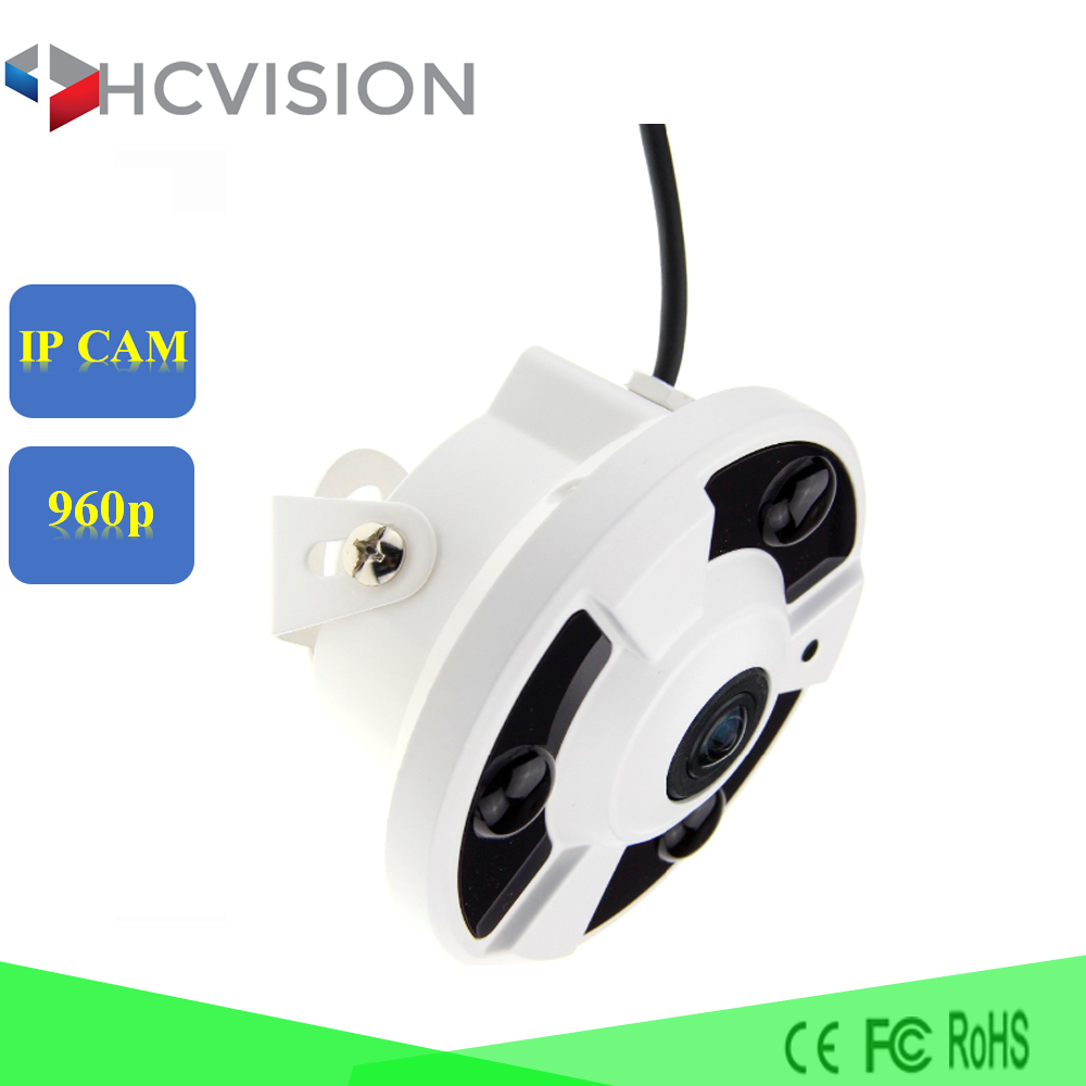 TOP10 Hot RoHS Certification room mini hidden cctv camera 360 degree ip camera for Home toilet and Office Security