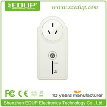 PASS GS CERTIFICATE Smart Home Wall Socket Wifi Plug universal electric socket