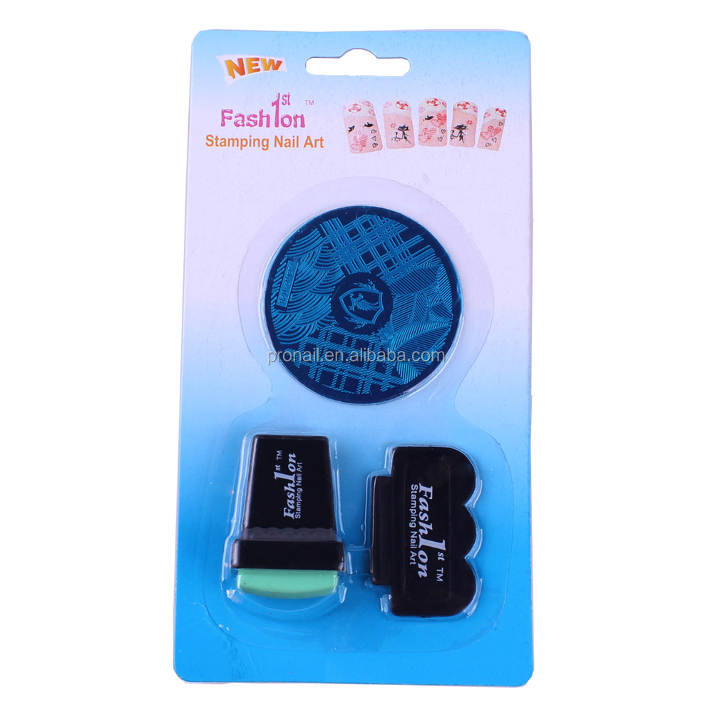 Wholesale nail art tool kit - Online Buy Best nail art tool kit from ...