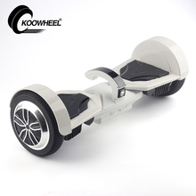 In Stock in USA and Europe Warehouse Two Wheel ul2272 Electric Scooter