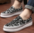 New style hot products footwear china factory wholesale bulk casual men shoes