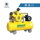 Commercial reciprocating 8-14bar air compressor with filter air for promotion