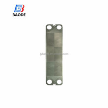 Best quality plate heat exchanger gasket components