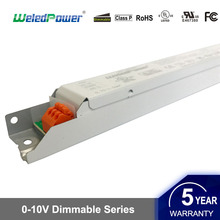 Best Buy 30W 700Ma 40Vdc Constant Current Power Supply Dimmable Led Driver