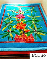 Bed Cover Bali BCL 36