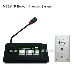 Passenger Emergency Communication System for railway, highway, subway, tunnels