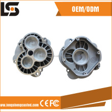 OEM China Supply Casting Technology Auto Parts and Motorcycle Spare Parts