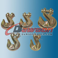 G70 Chain Hooks for Australian Market