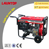 High quality 1.7kw Diesel Generation with Air-cooled 4-stroke engine