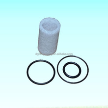 CONTROL LINE FILTER/sullair 0225012-031/sullair parts/air compressor valve repair kit
