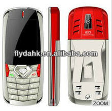 M1 Low end china mobile phone.