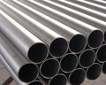 ASME SA790 UNS S31260 duplex stainless seamless pipe
