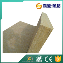 Best price roxul insulation rockwool rock wool board