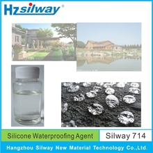 hot sales CAS No.31795-24-1 super waterproofing agent water repellent nano hydrophobic coating of Higih Quality