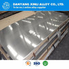 High temprature alloy nickel hastelloy C4 sheet and plate