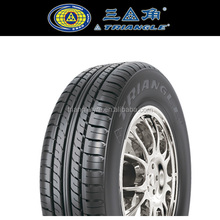 alibaba china triangle pneu 175/70R14 TR928 tyre manufacturers in china
