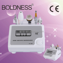 High Frequency microcurrect hair growth therapy machine BL-582