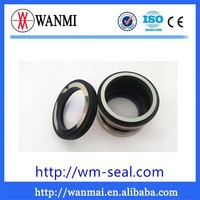 WM centrifugal mechanical seal type 2100 for pumps
