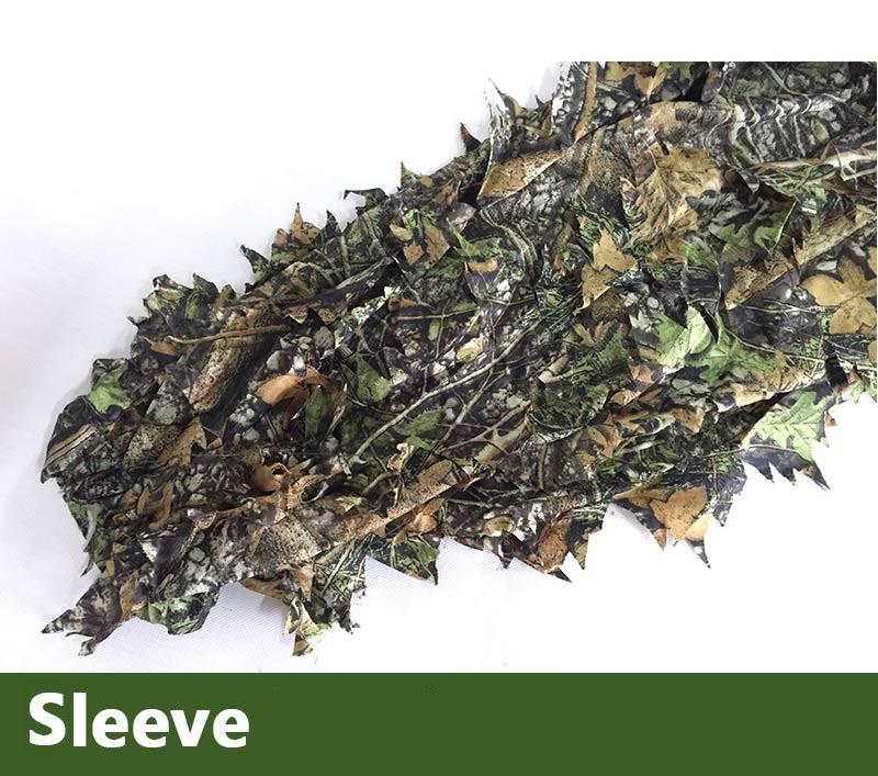 CS-Leaves-016
