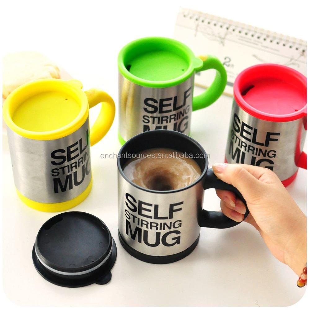 Hot Sale Ceramic Travel Coffee Mug Wholesale Buy Coffee
