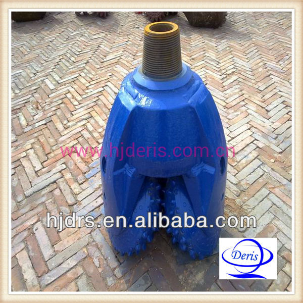 New huge TCI bit for oil and gas well drilling companies for sale