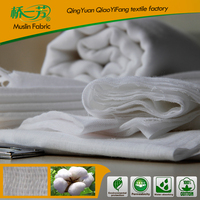 organza ribbon muslin drawstring bags wholesale