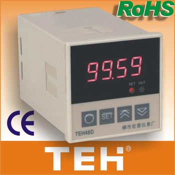 TEH48D Digital Timer