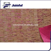 best-selling cork sheet, china natural cork sheet