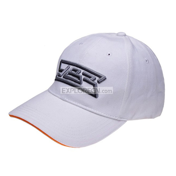 15 years Production for Promotional Custom 6 Panel Baseball Cap