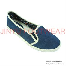 Newly mens casual shoes 2012