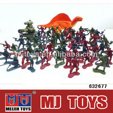 cheap toy soldier wholesale 2013