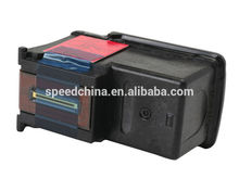 Printer Cartridge Recycling Solutions for compatible ink cartridge for canon ip1300 GENUINE PRODUCTS 100%