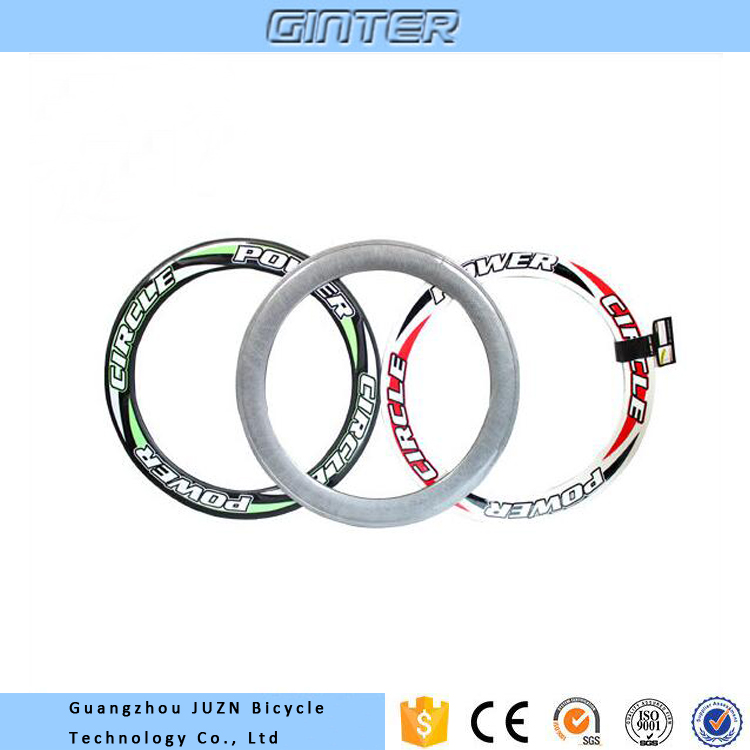 Aluminium Alloy 700c bike rim